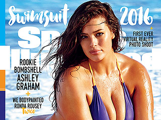Twitter Reacts to Sports Illustrated's Ground-breaking Cover Stars