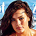 5 Things to Know About Ashley Graham, Sports Illustrated Swimsuit Issue's First Size-16 Cover Girl