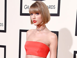 Taylor! Carrie! Adele! See the Best Bobs at the Grammys