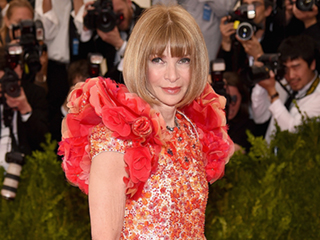 The First Monday in May Gives Viewers a BTS Look at How Anna Wintour and Co. Create the Met Gala