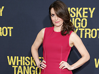 FROM EW: Tina Fey Declined Mean Girls Sequel, But a Musical Adaptation Could Be Fetch