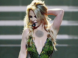 Britney Spears Gets 'Hotter, Sexier' Costumes for Las Vegas Show: 'Her Body Is in Incredible Shape'
