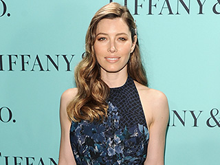 Jessica Biel on Her Red Carpet Highs (Those Diamonds!) and Lows ('I Didn't Know Any Better!')