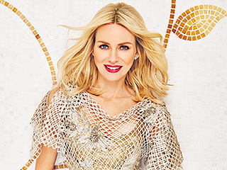 Naomi Watts, 47, on Debating Botox: 'Sometimes I Think I Need the Help'