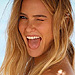 Bar Refaeli's New Sexy Bikini Commercial Is Too Hot for Israeli TV