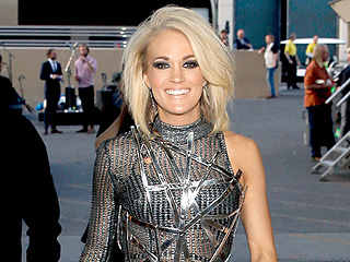 Every ACM Awards Outfit You Didn't See (But Can't Miss)