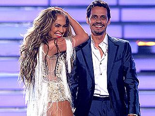 10 Times Jennifer Lopez Was Basically Naked on American Idol