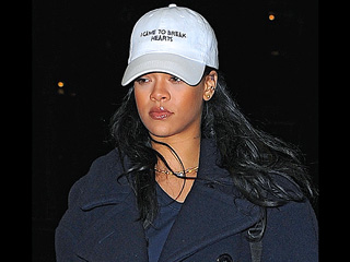 Celebs Are Obsessed with Dad Hats — Here's How to Get the Look