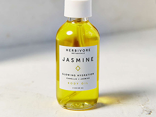 The Gorgeously Scented Body Oil That Will Transform Your Beauty Routine