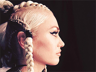 Of All of Gwen Stefani's Constantly Changing Hairstyles, Blake Shelton's Surprising Fave Is...