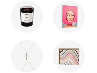 The KarJenner Mother's Day Gift Picks Are Here! You'll Just Need $63,138 to Buy Them All