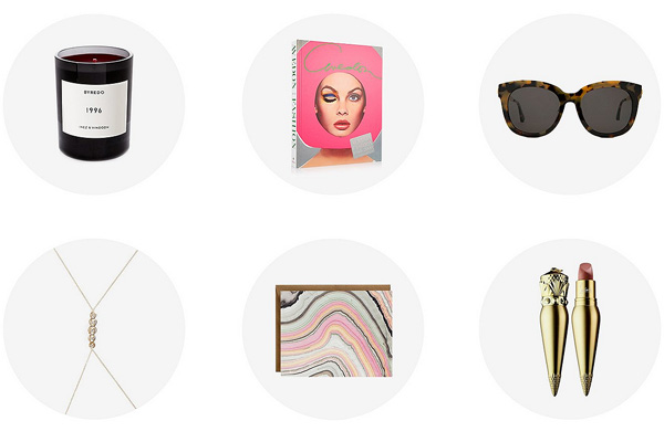 The Kardashian-Jenners vs. Goop: Which Mother's Day Gift Guide Reigns Supreme? | Mother's Day