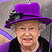 Queen Elizabeth Turns 90: Let's Celebrate with Her Most Memorable Outfits!