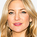 Is the Bob Over? Kate Hudson, Kaley Cuoco and More Stars Going from Short to Long Hair
