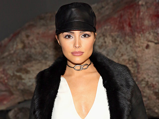How to Wear Three Very Tricky Trends, According to Olivia Culpo