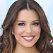 Goodbye Glam Squad! Eva Longoria Does Her Own Red Carpet Makeup
