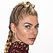 See How Model Jessica Hart Got Ready For the Met Gala!