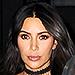 Kim Kardashian and Kanye West Keep It Kasual (and Kurvy) Ahead Of Met Gala