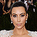 Kim Kardashian Met Gala Mania! See All the Star's Looks Through the Years