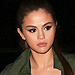 Is Selena Gomez's New My Little Pony Tattoo the Real Deal or Temporary?