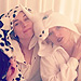 From Taylor Swift to Miley Cyrus, Why Does Every Pop Diva Love to Wear this Onesie?