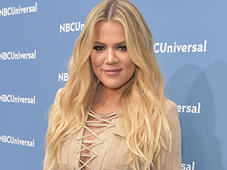 Khloé Kardashian Shares Her Fashion Firsts, from Her Camel Toe Struggles to Wearing a Thong at 13