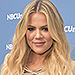 Khloé Kardashian Admits 'I Get More Sad for My Birthday' as She Wishes for 'Internal Happiness' in 2016