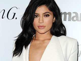 8 Times Kylie Jenner Proved She's a Master at Shutting Down Rumors