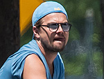 Leonardo DiCaprio, Plus David Beckham, Rashida Jones, Liv Tyler & More!
