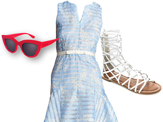 Shop Your Way Into Summer! 38 Memorial Day Weekend Sales That Are Too Good to Miss