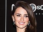 Penélope Cruz Once Styled Salma Hayek's Hair in the Dark