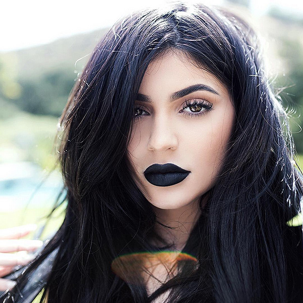 Kylie Jenner Responds to 'F' Rating from Better Business Bureau: 'I'm Sick and Tired of People Coming for My Business'