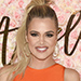 Khloé Kardashian Shares Her Packing List for a 'Sexed Up' Vacation