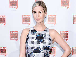 Ivanka Trump S History Of Copying Other Shoe Designers