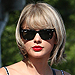 Taylor Swift Ditches Bleach Blonde Hair as Relationship  with Tom Hiddleston Starts to Heat Up