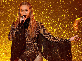 7 Prince Tributes! 3 Outfit Changes! 2 Butt-Cutout Jumpsuits! And Only 1 Beyoncé: Everything to See from the BET Awards