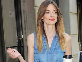 Jaime King, Emma Roberts and More Stars Are Here to Help Kick Off Your (Affordable) Fourth of July Shopping Spree!