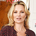 If Kate Moss Gives Up Modeling, She's Got a Backup Plan: 'I Would Have Been Quite a Good Nurse!'