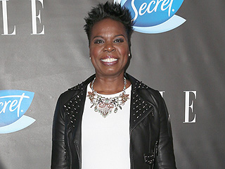 Christian Siriano Is Working With Leslie Jones for Ghostbusters Premiere: 'I Can't Wait to Create Something Special for Her to Wear'