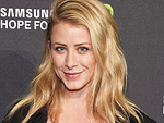 Lo Bosworth on Her Glam Beauty Look on The Hills: 'We Did All of Our Own Makeup Ourselves'