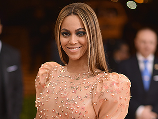 Beyoncé's Colorist Rita Hazan Reveals Her Rules for a Flawless Hue