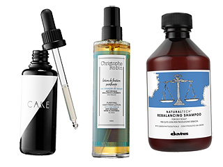 Getting Down to the Roots: The Best Scalp Treatments for Beautiful Hair