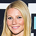 Don't Worry! Gwyneth Paltrow Is Not Consciously Uncoupling from Goop