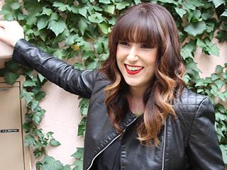 Meet The Bachelorette's Favorite Jewelry Designer Robyn Rhodes