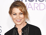 Ellen Pompeo on Raising Her Mixed-Race Daughters to 'See a Lot of Images of Beautiful, Powerful, Strong BlackWomen'