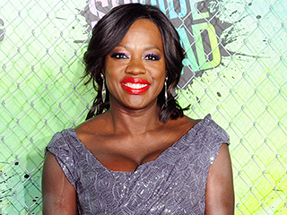 Viola Davis Addresses a 'Sticky Racial Situation': Stylists 'Don't Know What to Do With My Hair'