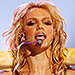 The Evolution of Britney's VMAs Beauty