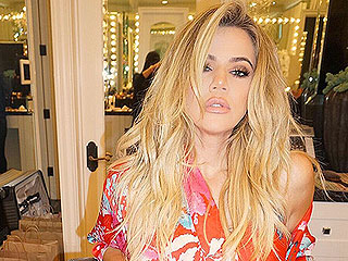 Secrets of the Kardashians' Epic, Over-the-Top Glam Rooms, Straight from the Designer Himself