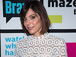 Bethenny Frankel Explains Why Daughter Bryn Didn't Appear on the Latest Season of RHONY