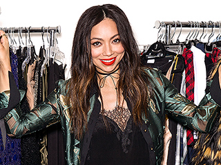 The Stylist to the Kardashians, Jenners and More Shares Her Fall Fashion Must-Haves